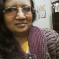 Kiran Devi Lodha