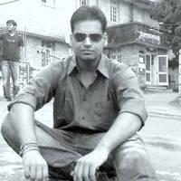 Kamal Kumar Bansal