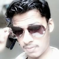 Nithin nayak
