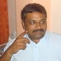 Sreeram Manoj