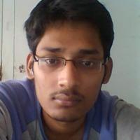 Vishva Thejeshwar