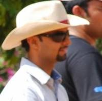 Ajay Viswanath