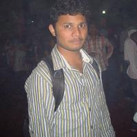Trinath Babu