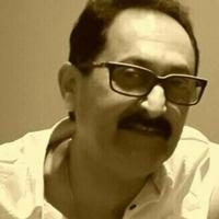 Vickram.swaminath