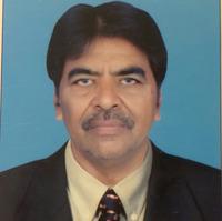 Jayendrashah8