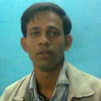Keshab Chandran