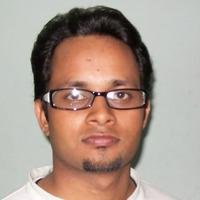 Amar.thakur86