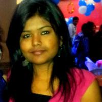 Divya Suman