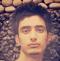 Aamirmir001