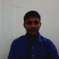 A R Mahammed Shaheer