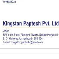 Kingston Paptech