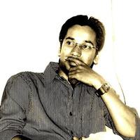 Hrishikesh patil