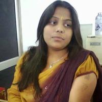 Cute Shivi