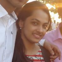 Madhavi kiri