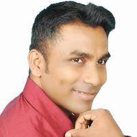 Bhushan Kadam