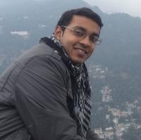 Sharad Kalani