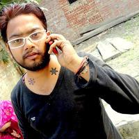 Hitesh Mishra