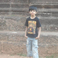 Sidhant Sinha