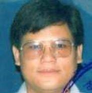 Chuaungo Lalsawta