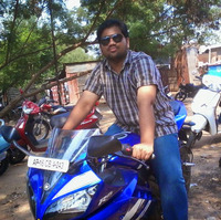 Sandeep boddu