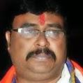 Prashant Sagale