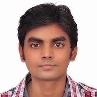 Shubham Srivastava