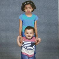 Preethi pramod