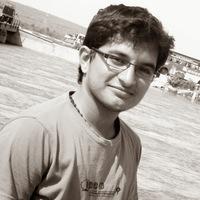 Yashwant Madhira