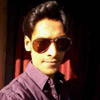 Roshan atwankar