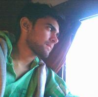 Madhaa