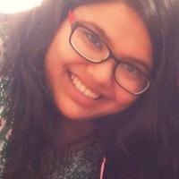 Vidisha Kanodia