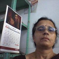 Sumithra narasimhiah