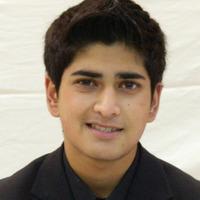 Rohan Gupta