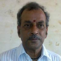 Undurthy Lakshmi Narayana