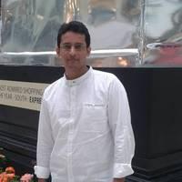 Prasanna Nagarajan