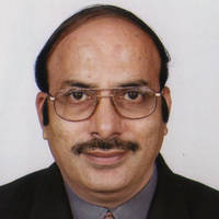 Vasudevan Nagarajan