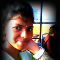 Yamini Mithu