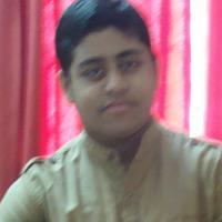 Kaustav Dutta