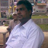 Ashok Singla