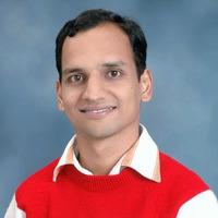 Satish Suthar