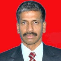 Thrithala Prakashbabu
