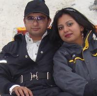 Swati Lal