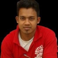 Sanjay natta