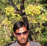 Shakti Rath