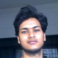 Garvit Singh