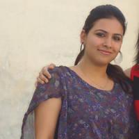 Priyanka bhatt