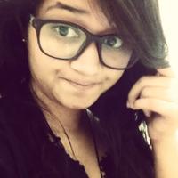 Priyanka meena