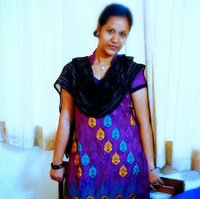 Lakshmi Manasa Nandigam