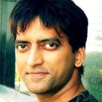 Anand rajwanshi