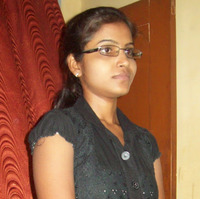 Vindhya Sharma